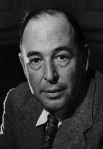 When we asked the internet for images on the theme of female masturbation to go with this story one of the first pictures it gave us was this one of C.S Lewis. He is, of course, terribly sexy but we were still quite surprised.