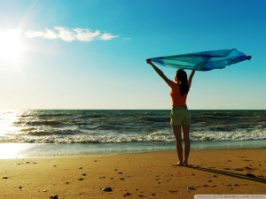 summer_freedom-wallpaper-800x600