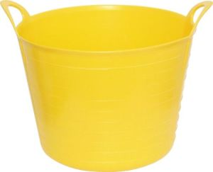 bucket-plaster