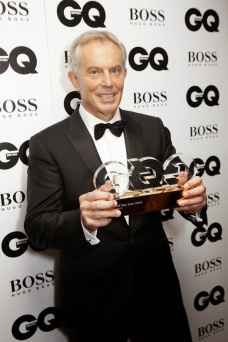 Tony-Blair-GQ_02Sep14_rex_1280_592x888